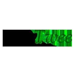 VierTwee