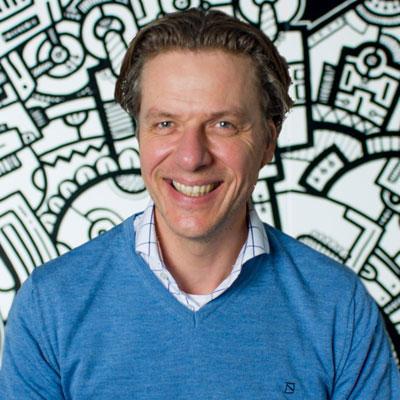 Martien van Rijn