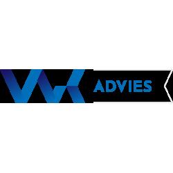 WVK Advies